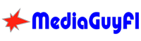 mediaguyfl-logosmall1footer