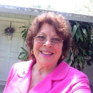 Counseling Clearwater Dr. Barbara Mendelsohn