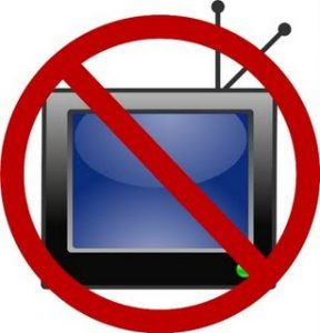 Thrift Shop – We cannot accept picture tube tvs – Flat screens only